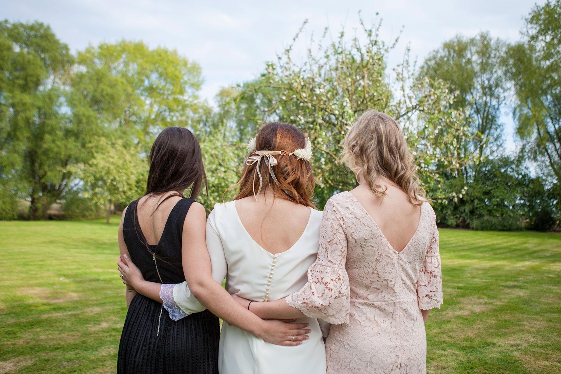 particuliers-evenements-mariages-oui-zelie&valentin-56