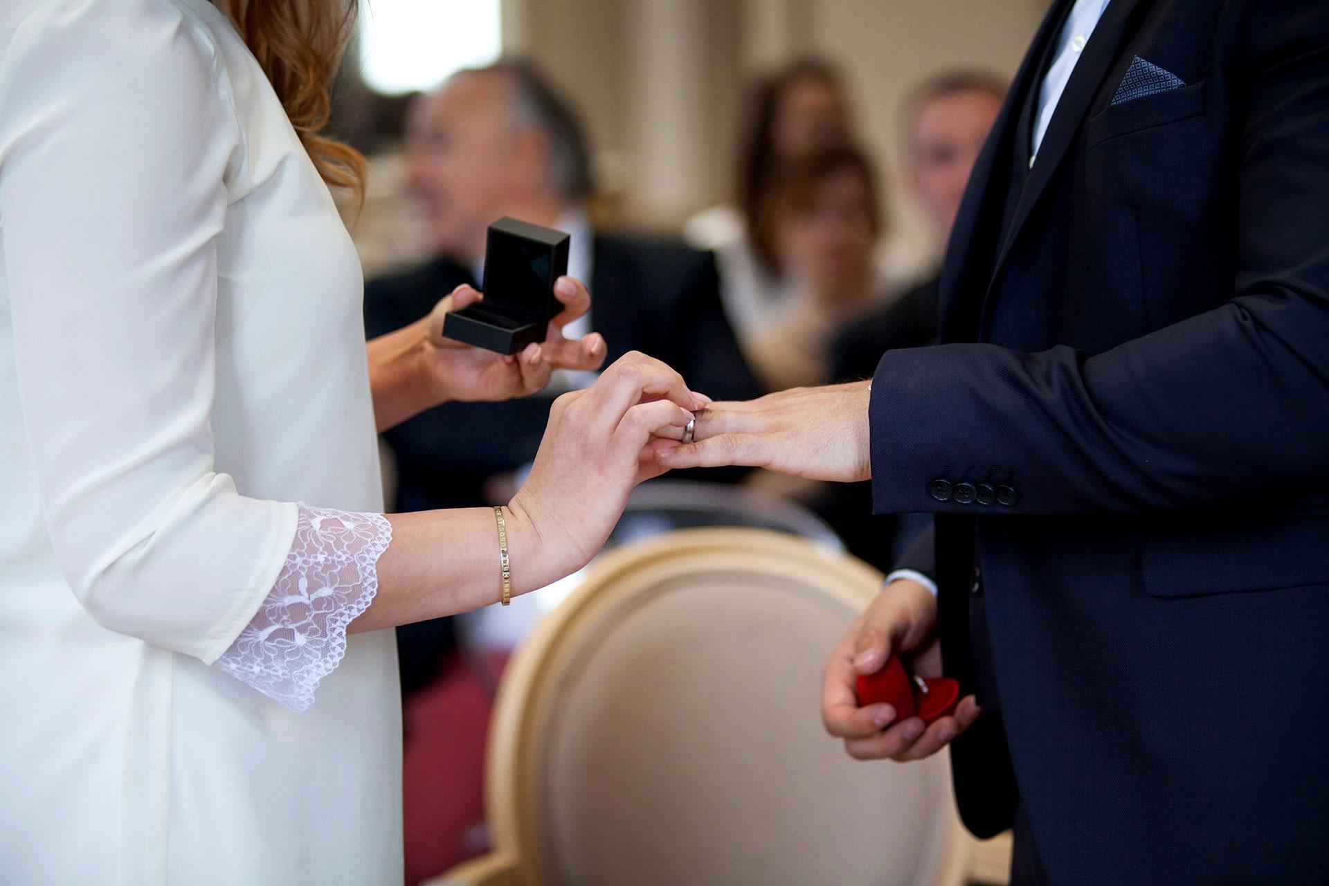 mariage-zelie-valentin-06