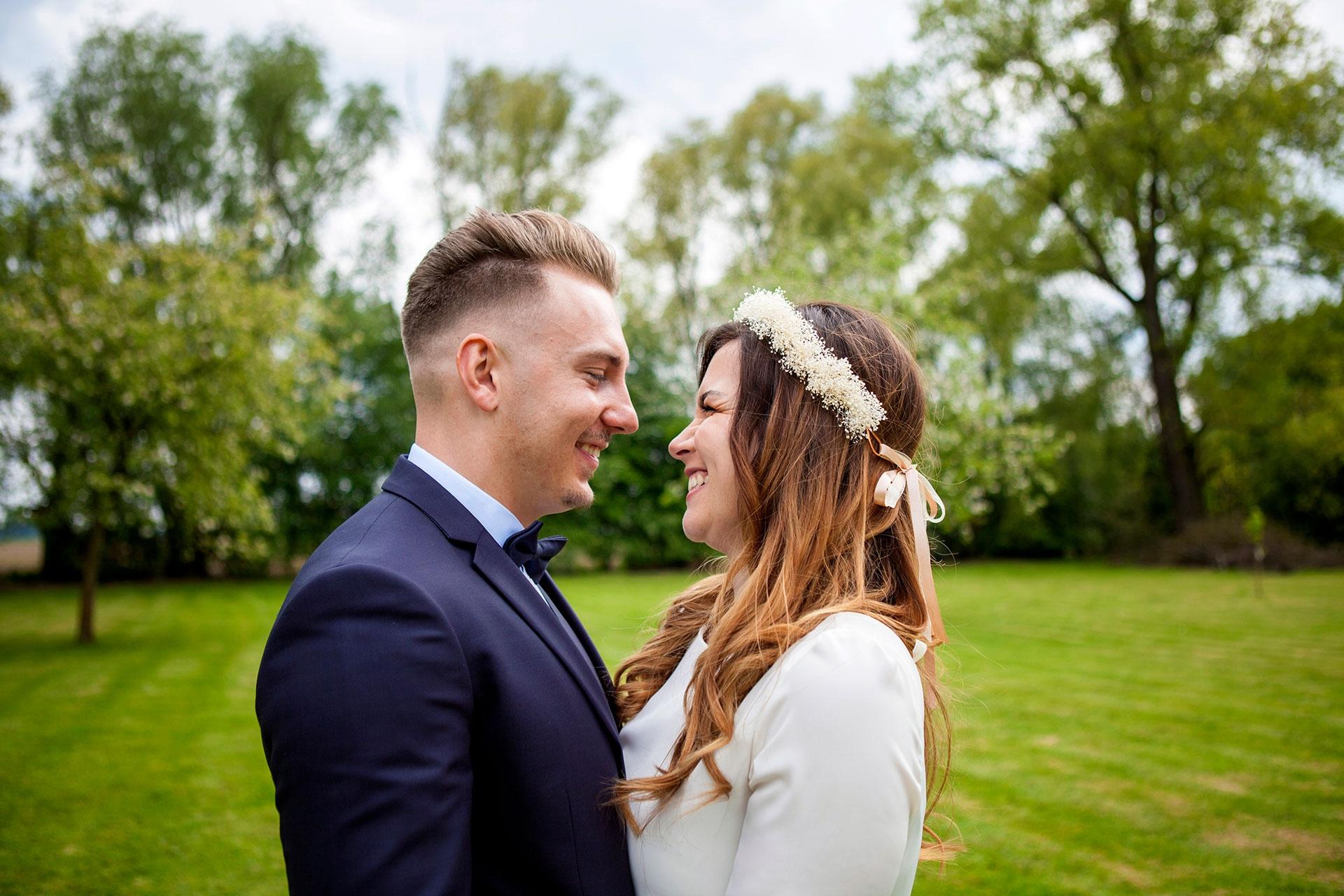 mariage-zelie-valentin-14