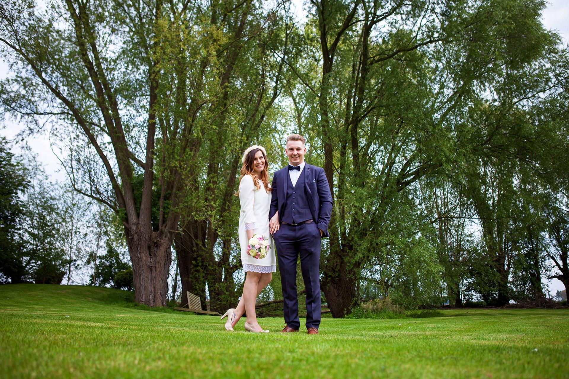 mariage-zelie-valentin-17