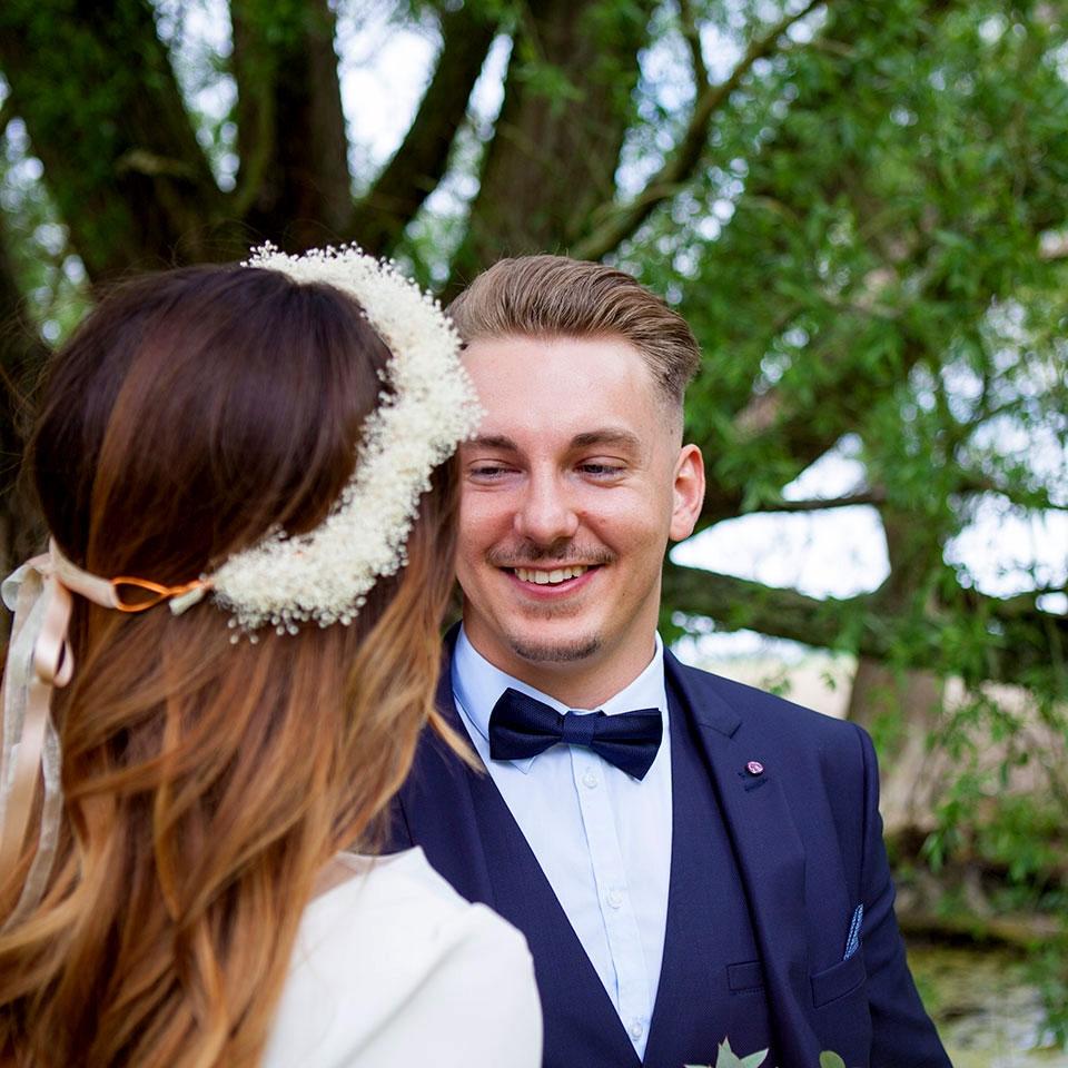 mariage-zelie-valentin-19