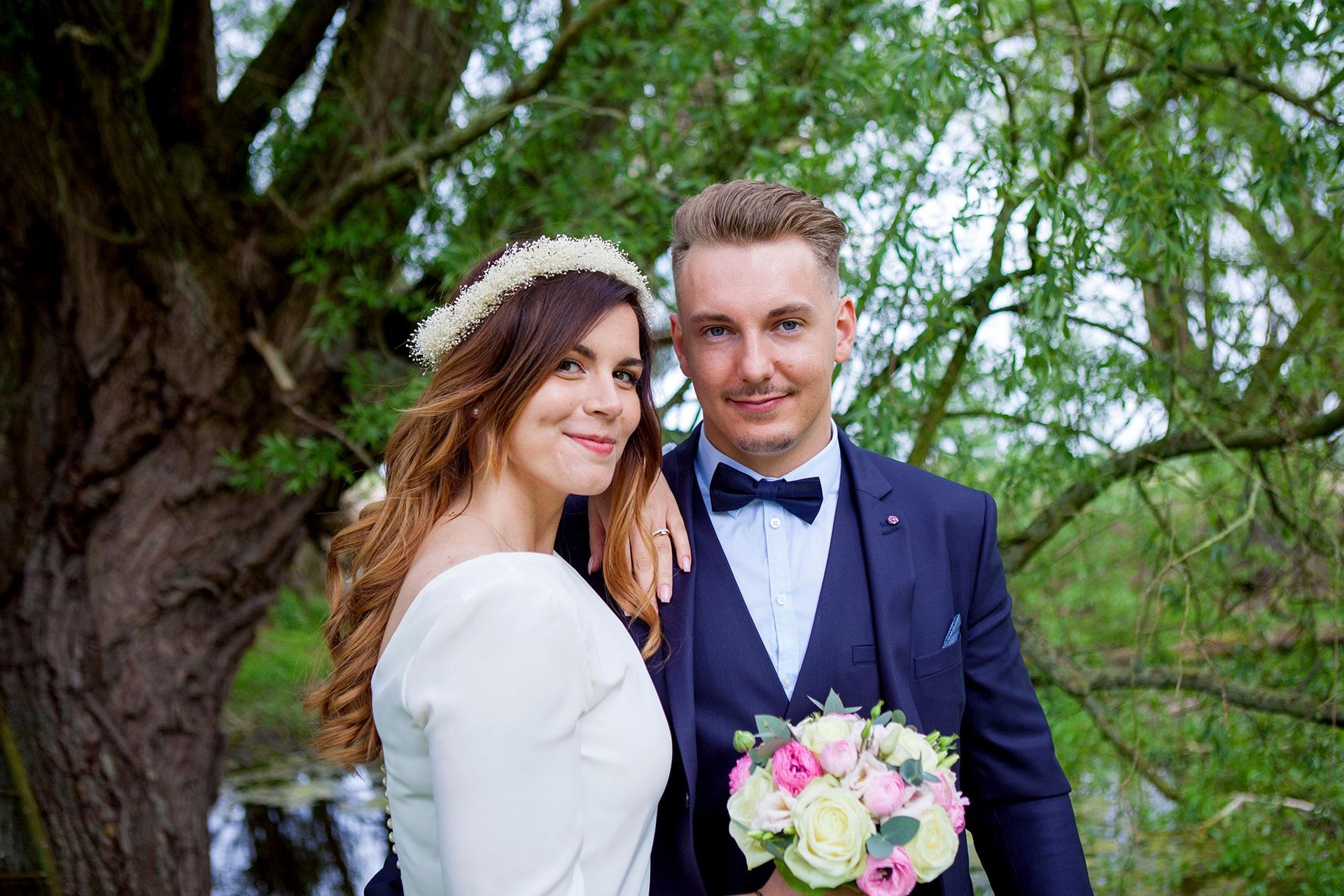 mariage-zelie-valentin-20