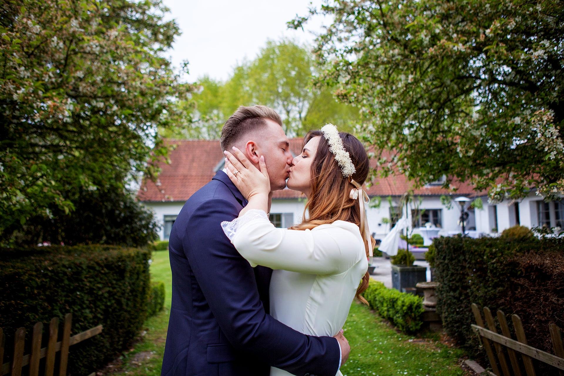 mariage-zelie-valentin-23