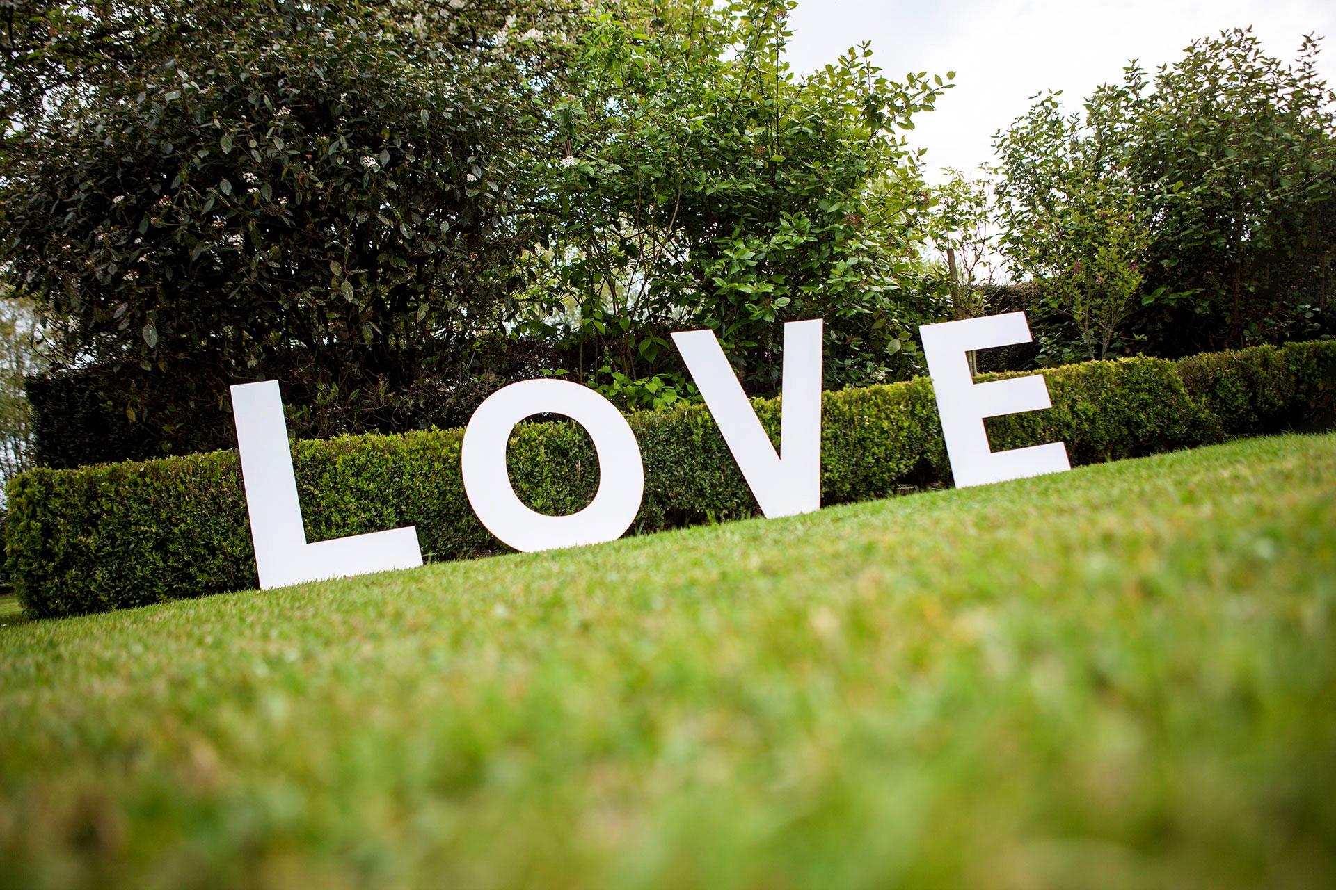 mariage-zelie-valentin-34