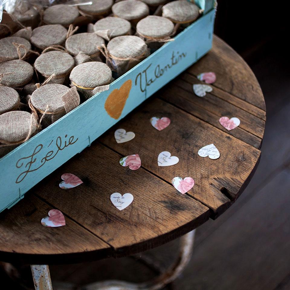 mariage-zelie-valentin-39