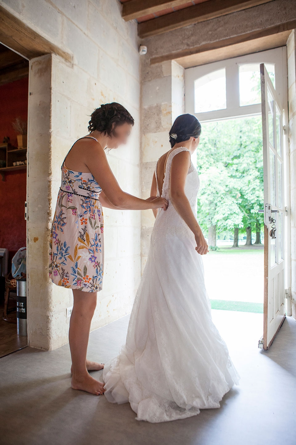 particuliers-evenements-mariage-oui-carla&jeremy-11