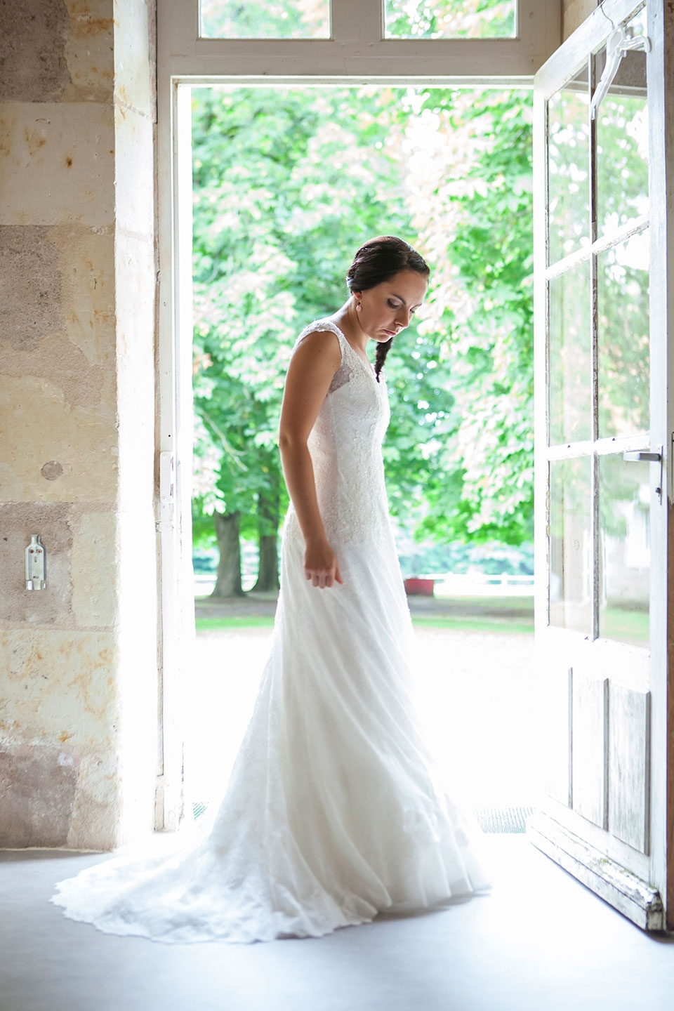 particuliers-evenements-mariage-oui-carla&jeremy-14