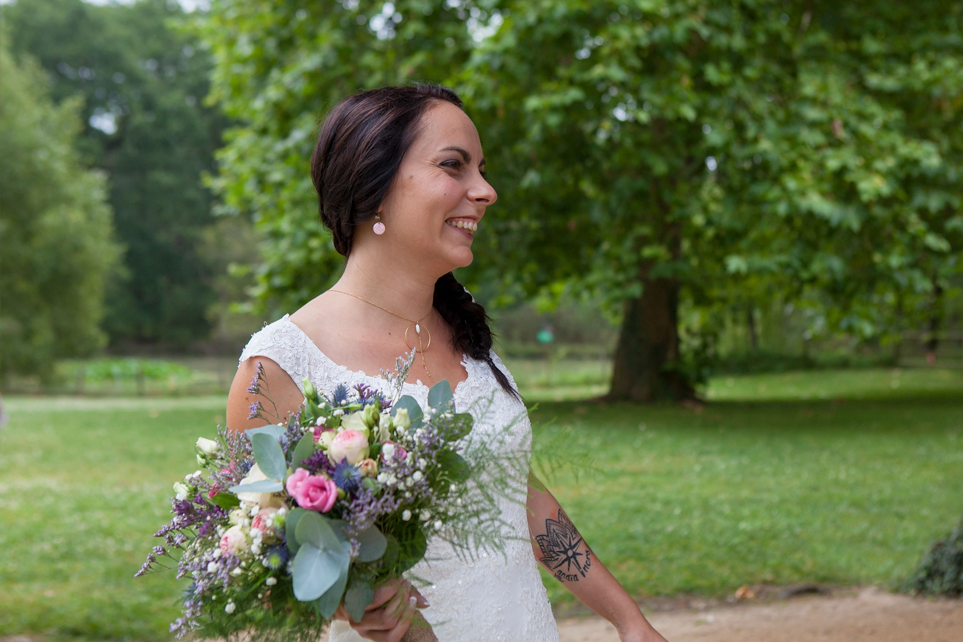 particuliers-evenements-mariage-oui-carla&jeremy-18