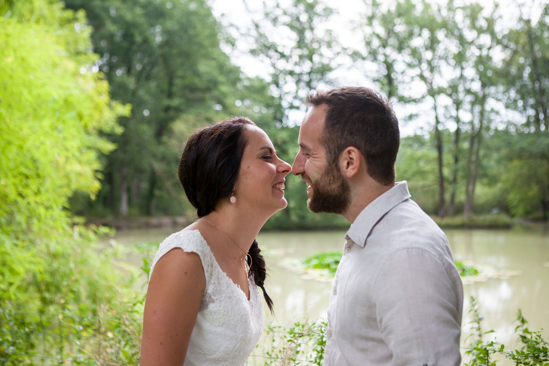 particuliers-evenements-mariage-oui-carla&jeremy-20