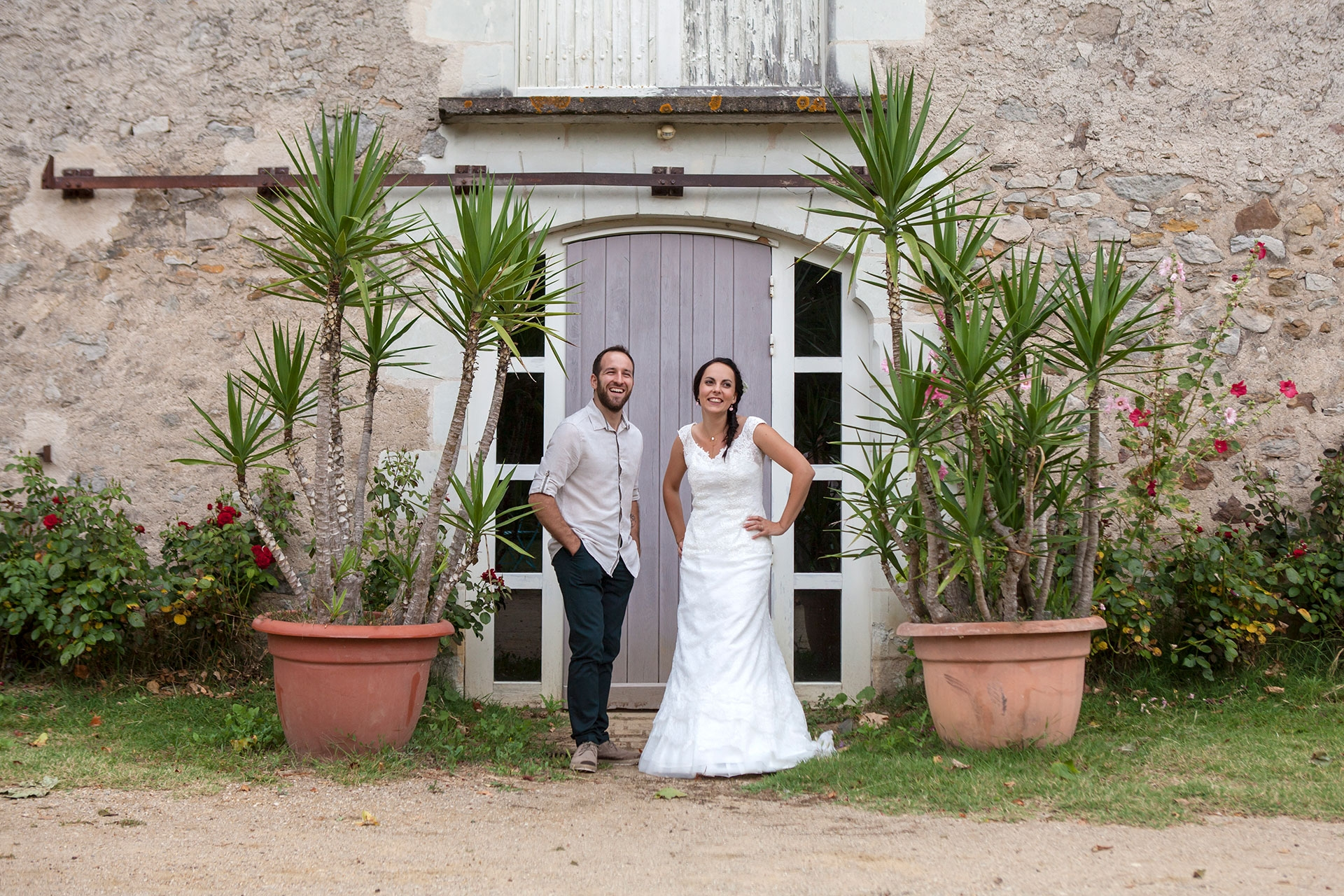particuliers-evenements-mariage-oui-carla&jeremy-21