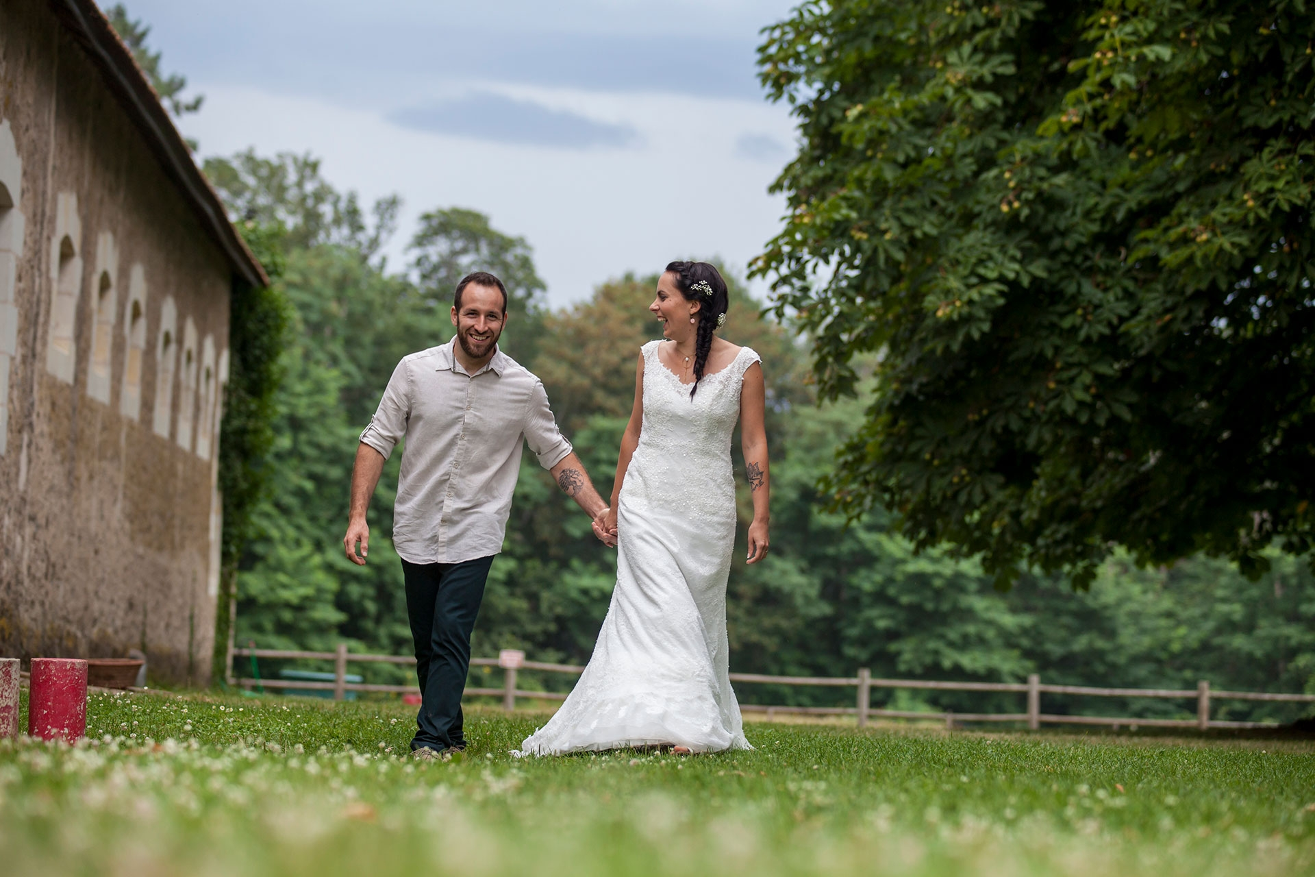 particuliers-evenements-mariage-oui-carla&jeremy-22