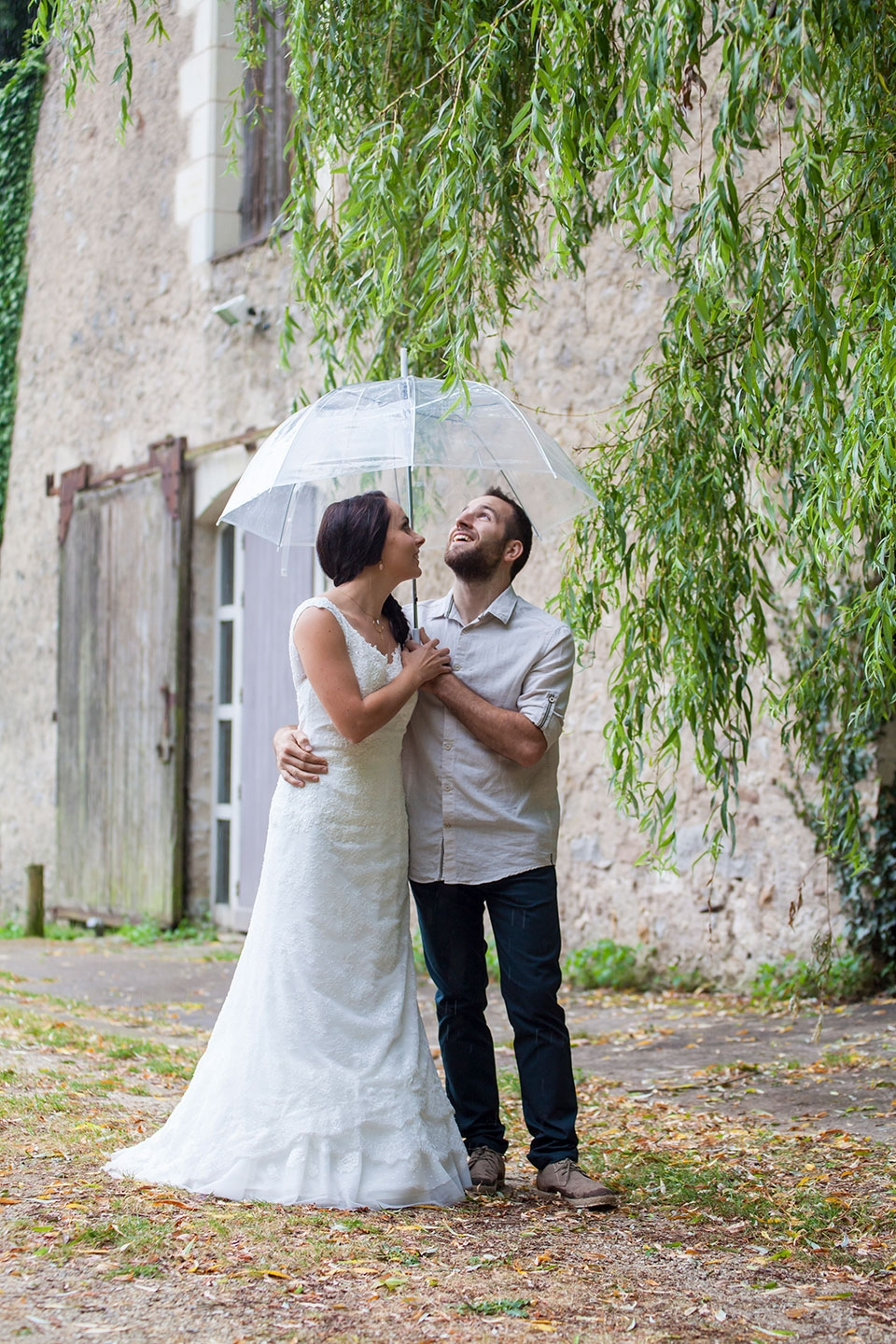 particuliers-evenements-mariage-oui-carla&jeremy-25