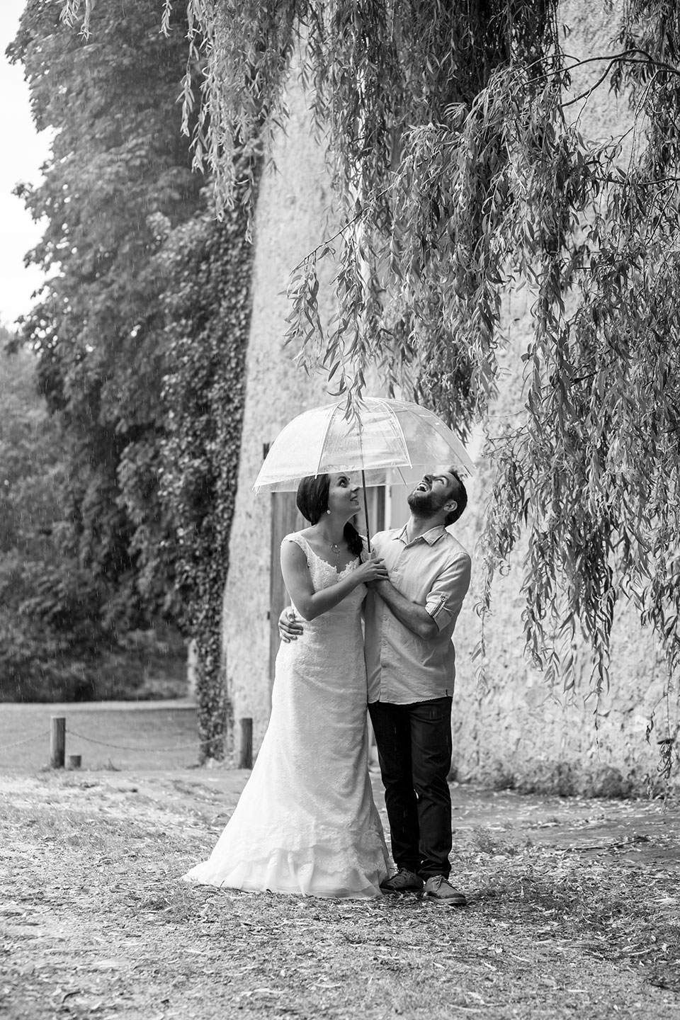 particuliers-evenements-mariage-oui-carla&jeremy-26