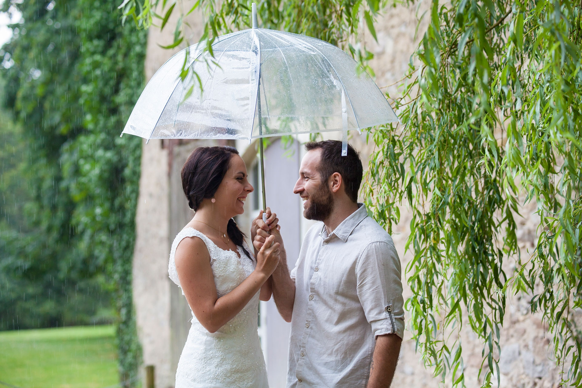 particuliers-evenements-mariage-oui-carla&jeremy-27