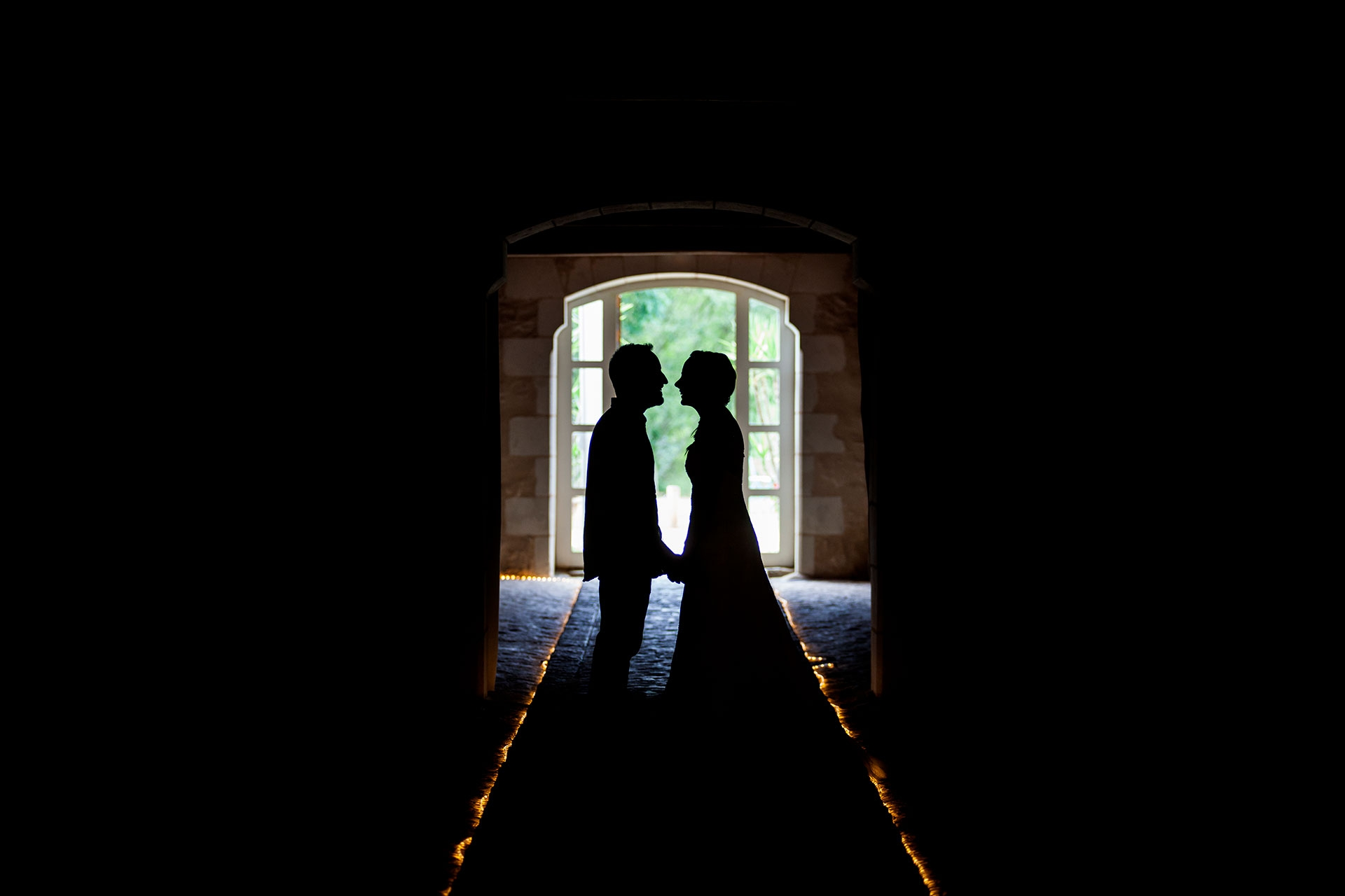 particuliers-evenements-mariage-oui-carla&jeremy-28