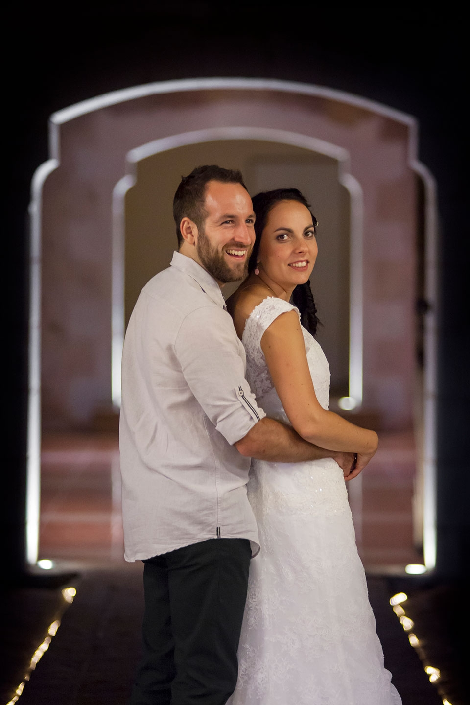 particuliers-evenements-mariage-oui-carla&jeremy-31