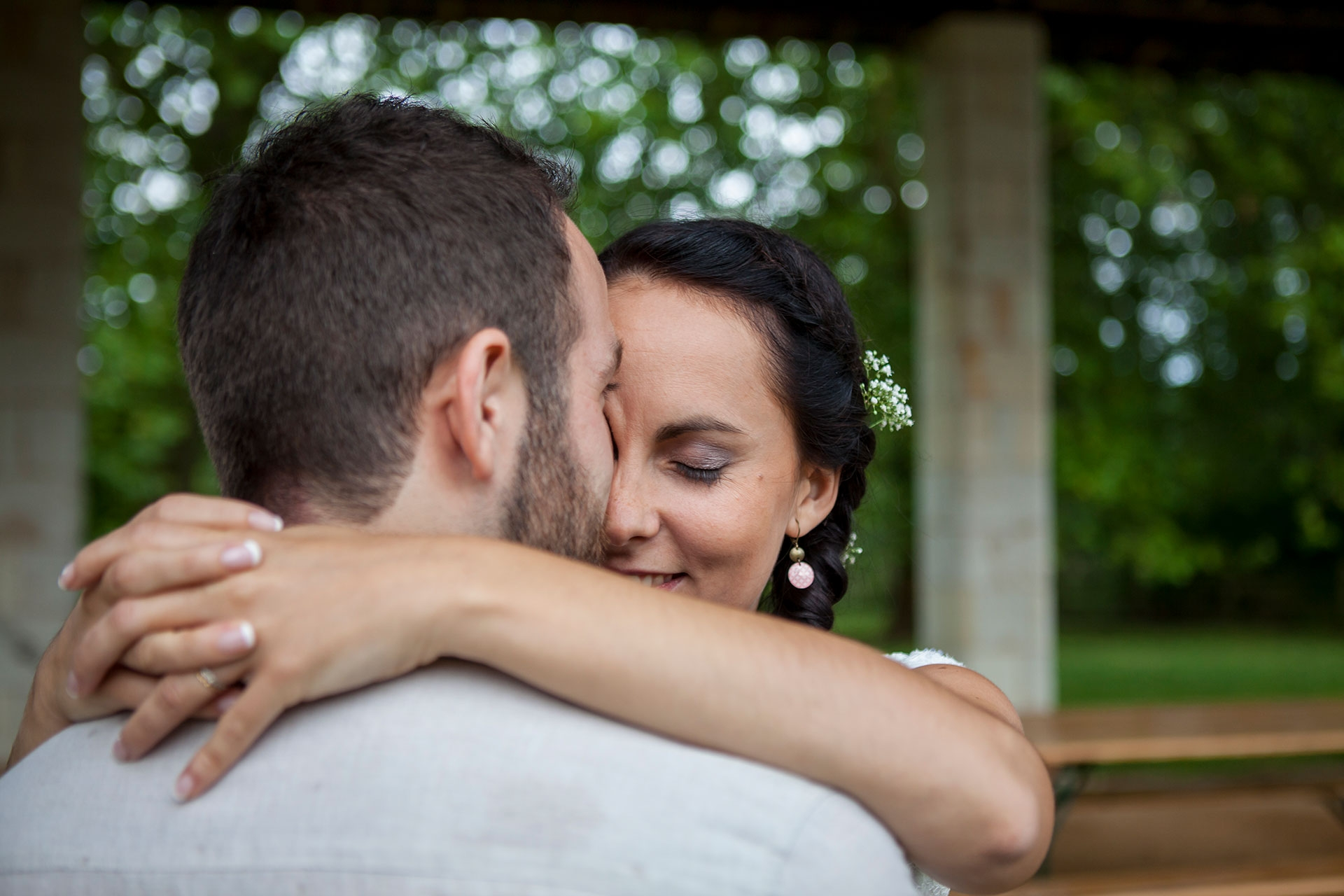 particuliers-evenements-mariage-oui-carla&jeremy-32