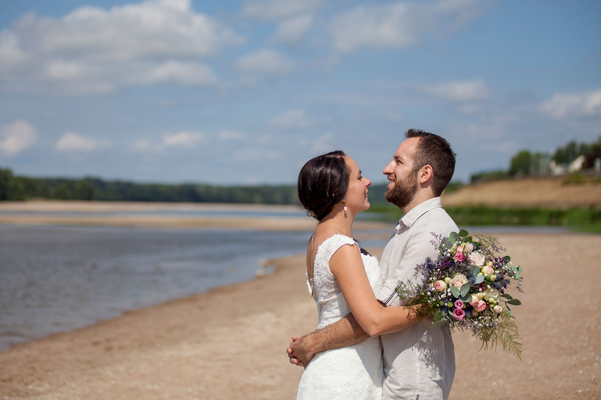 particuliers-evenements-mariage-oui-carla&jeremy-33
