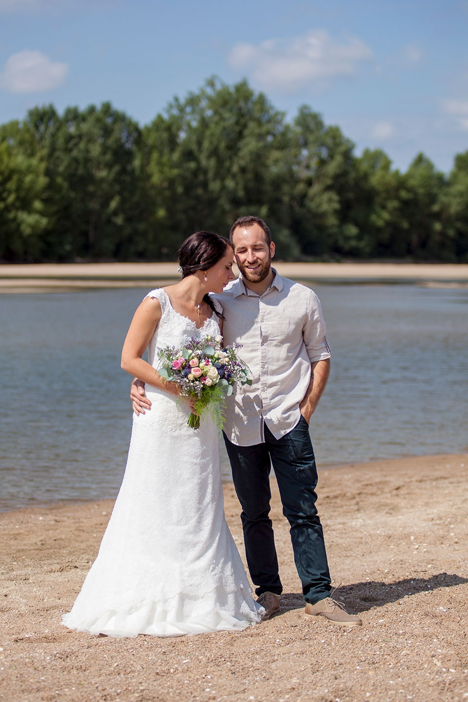 particuliers-evenements-mariage-oui-carla&jeremy-34