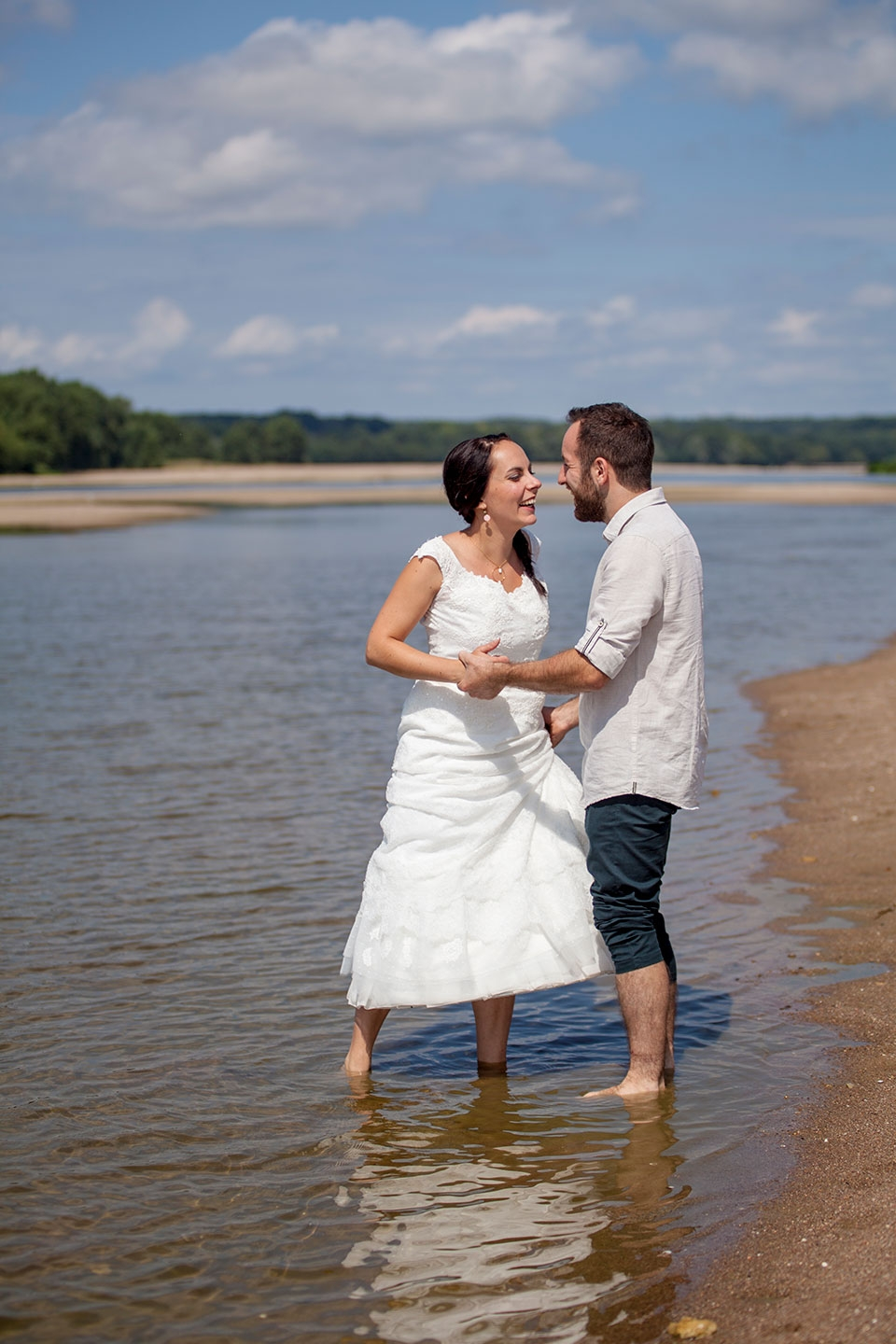 particuliers-evenements-mariage-oui-carla&jeremy-35