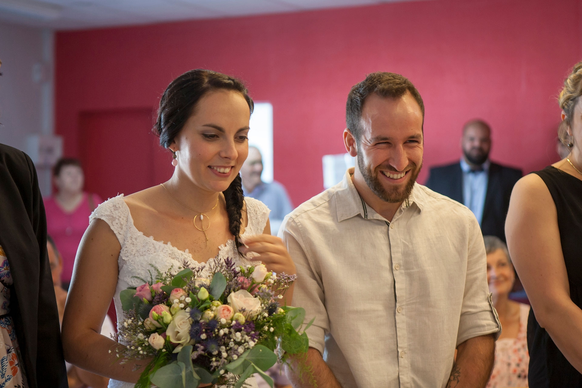 particuliers-evenements-mariage-oui-carla&jeremy-36