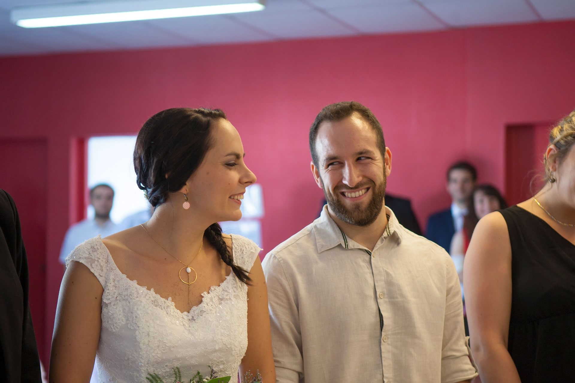 particuliers-evenements-mariage-oui-carla&jeremy-38