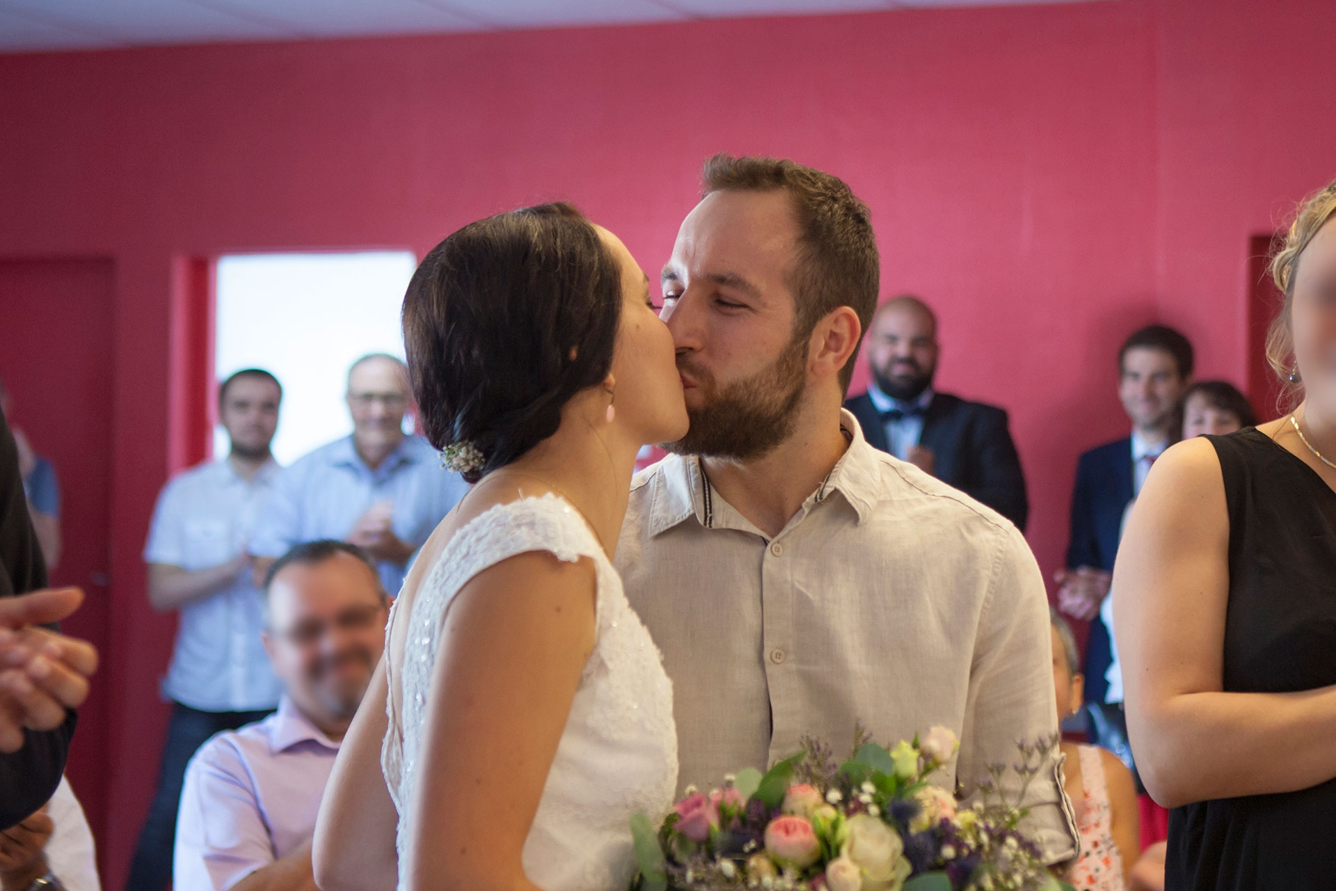 particuliers-evenements-mariage-oui-carla&jeremy-39