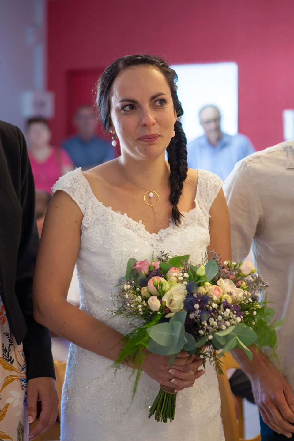 particuliers-evenements-mariage-oui-carla&jeremy-41