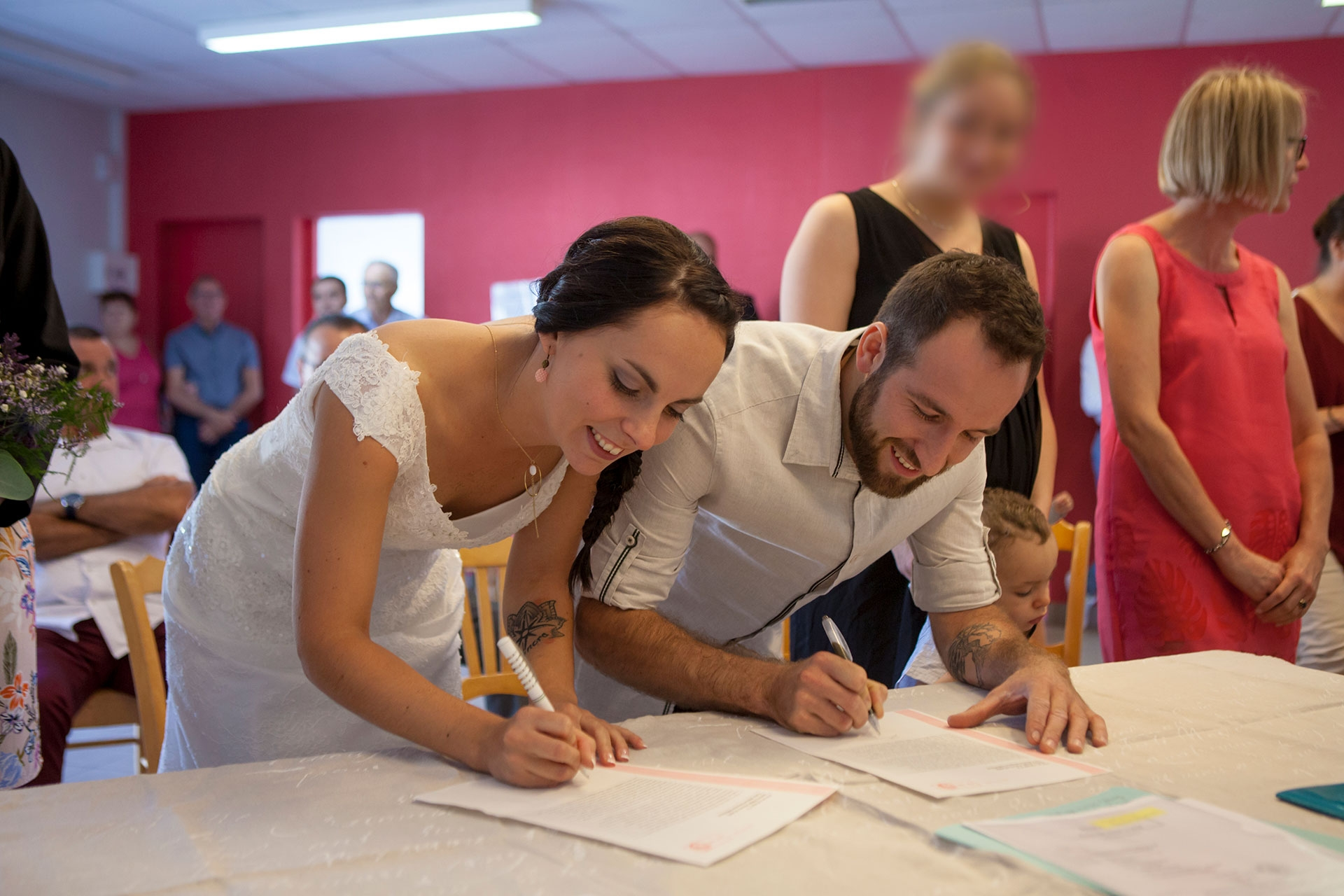 particuliers-evenements-mariage-oui-carla&jeremy-42