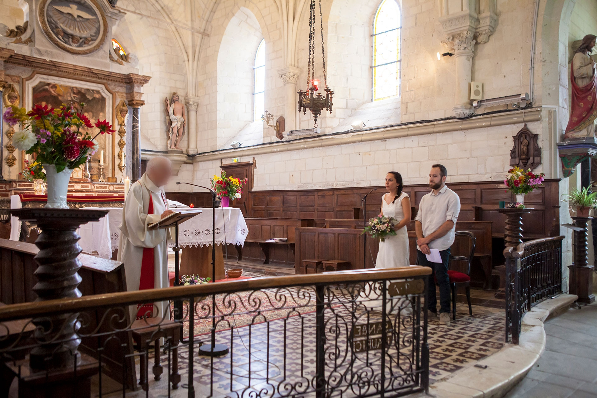particuliers-evenements-mariage-oui-carla&jeremy-47