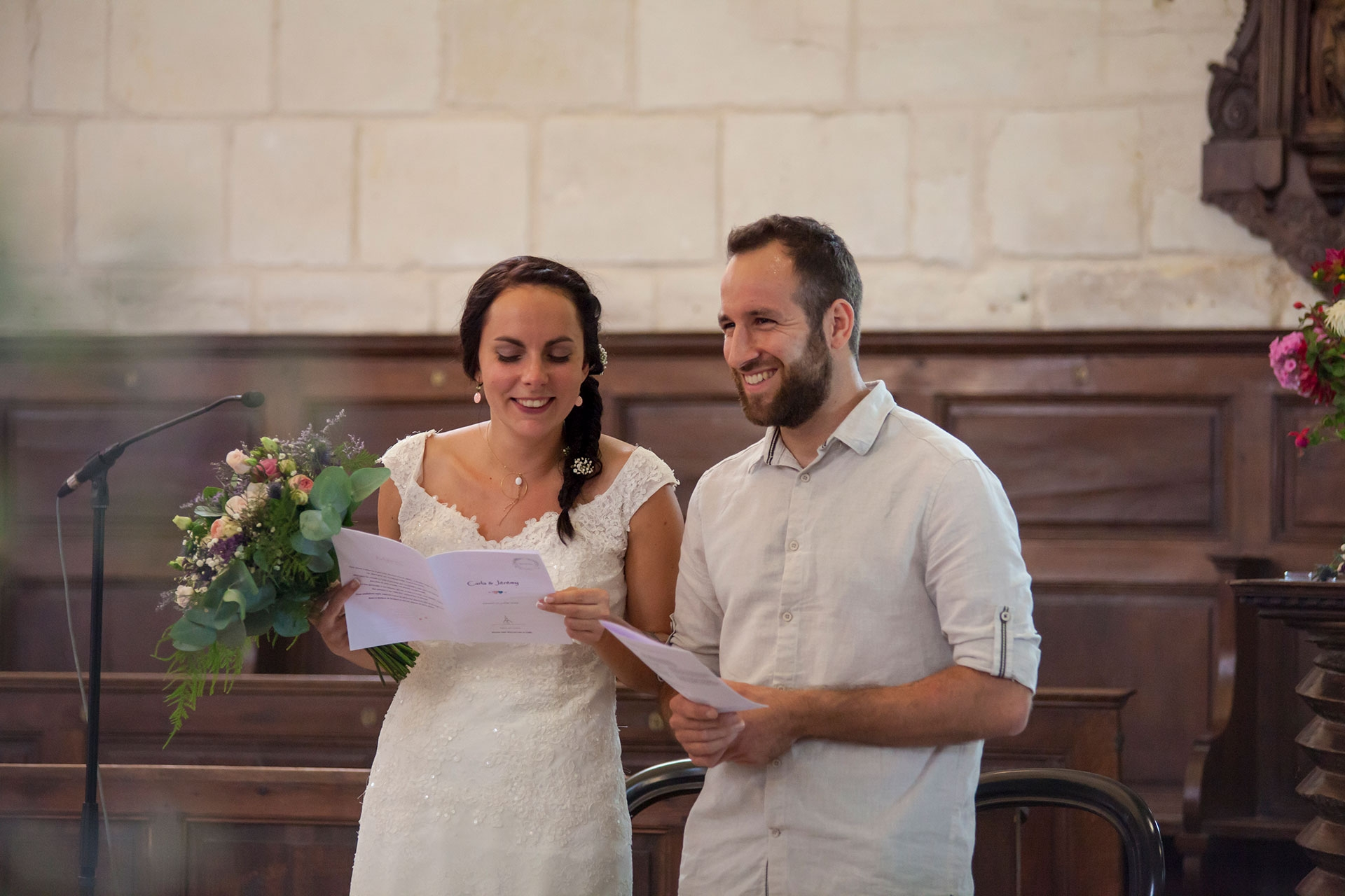 particuliers-evenements-mariage-oui-carla&jeremy-48