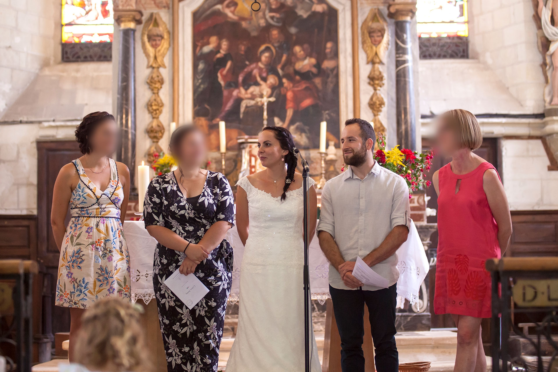particuliers-evenements-mariage-oui-carla&jeremy-49
