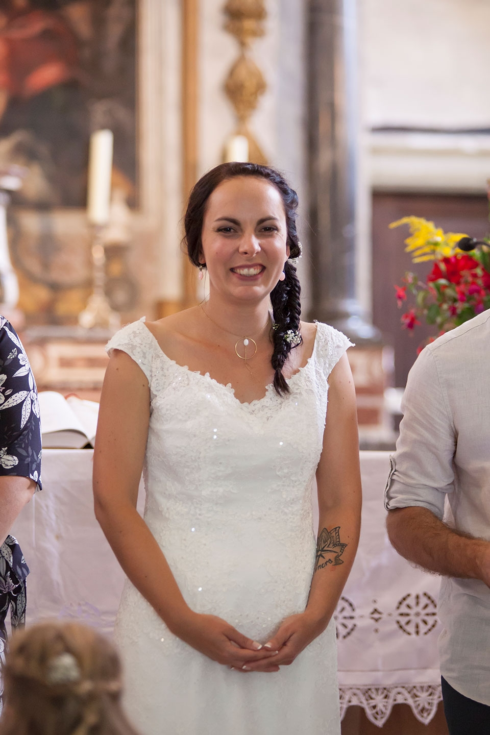 particuliers-evenements-mariage-oui-carla&jeremy-50