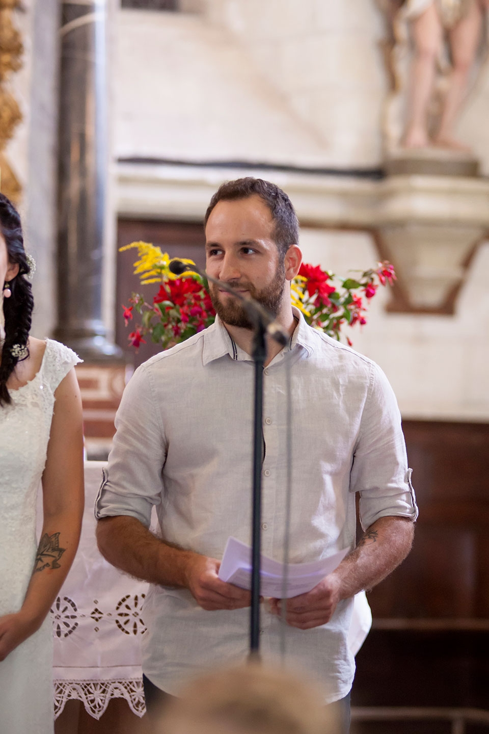 particuliers-evenements-mariage-oui-carla&jeremy-51