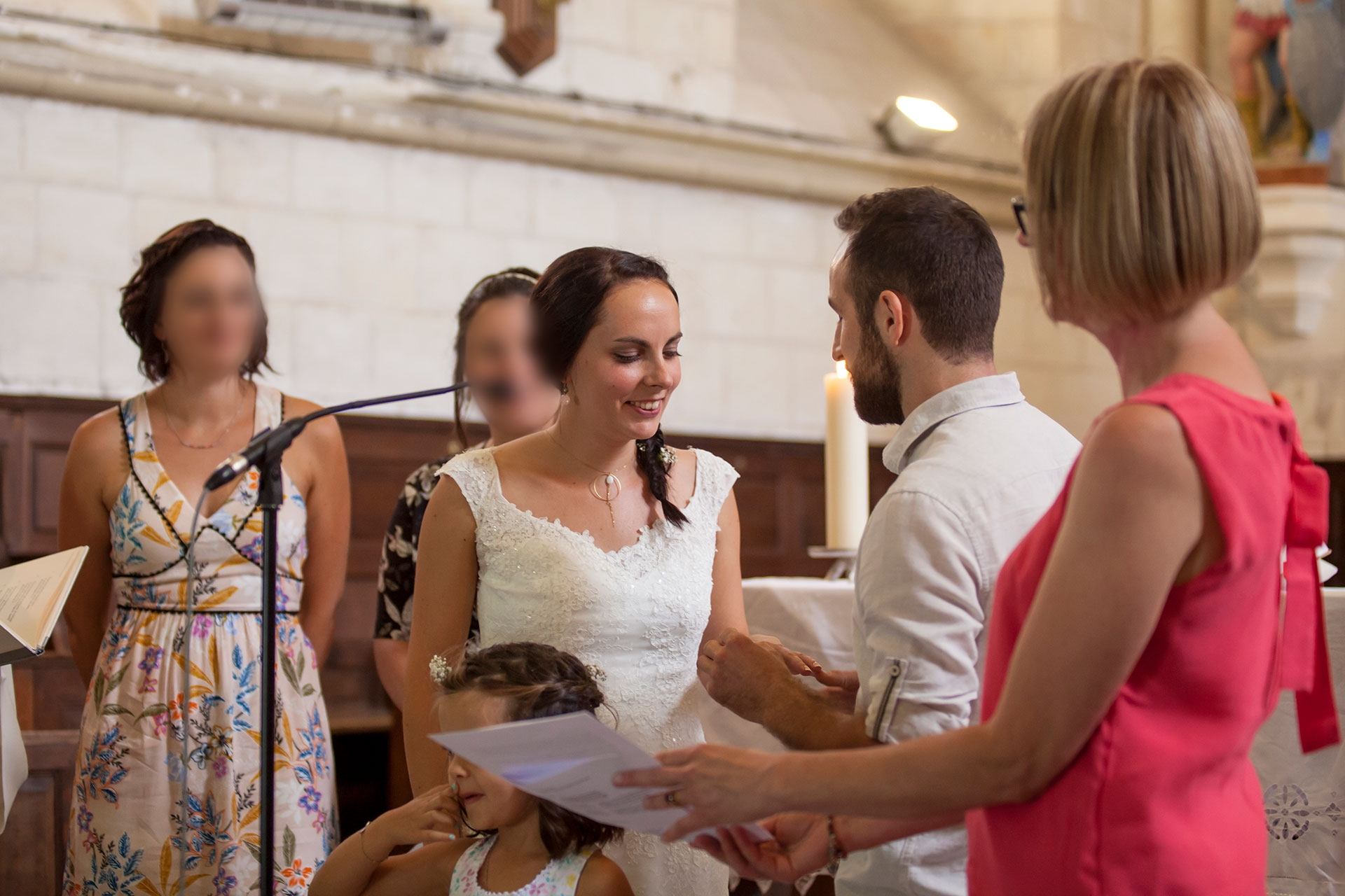 particuliers-evenements-mariage-oui-carla&jeremy-52