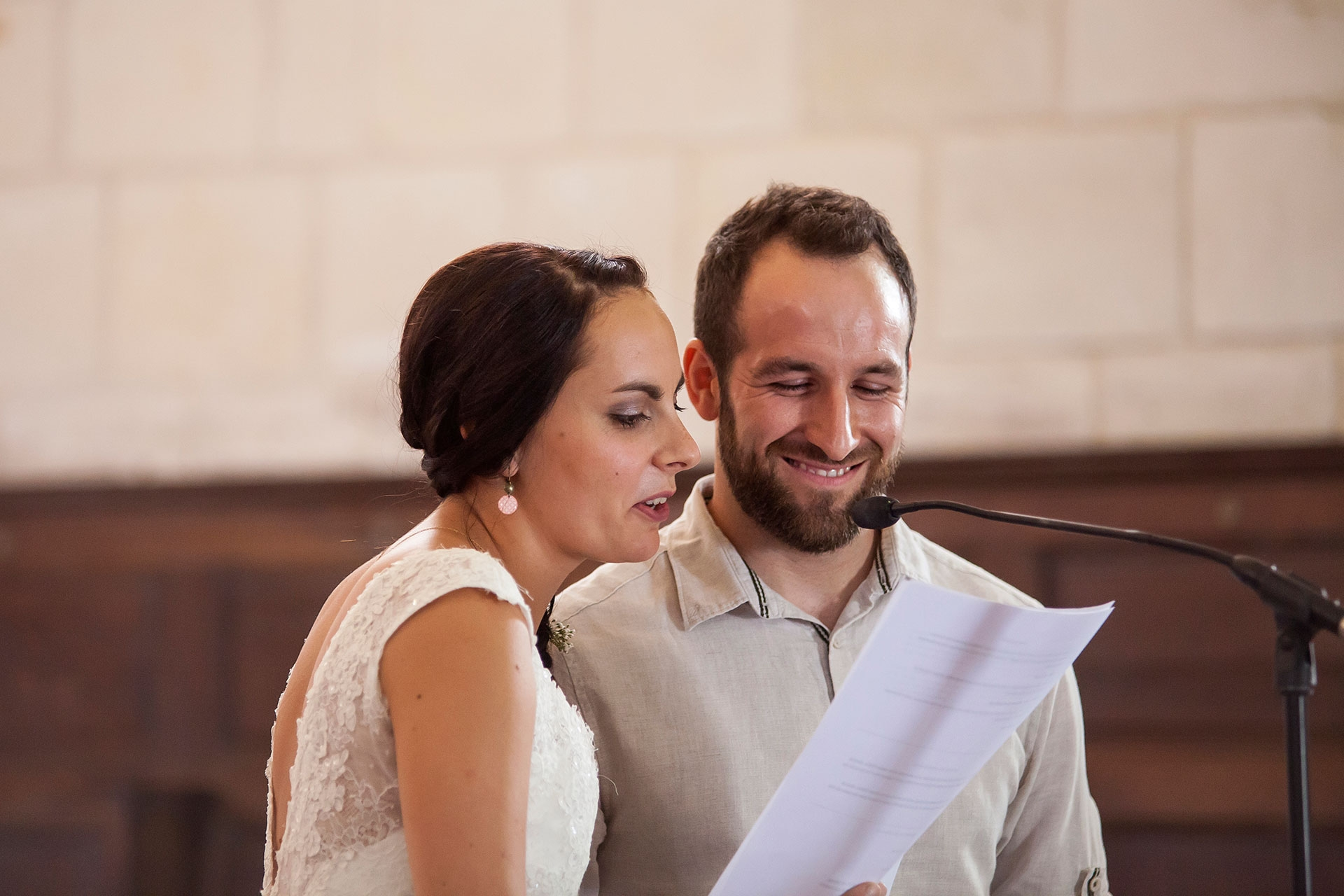 particuliers-evenements-mariage-oui-carla&jeremy-54