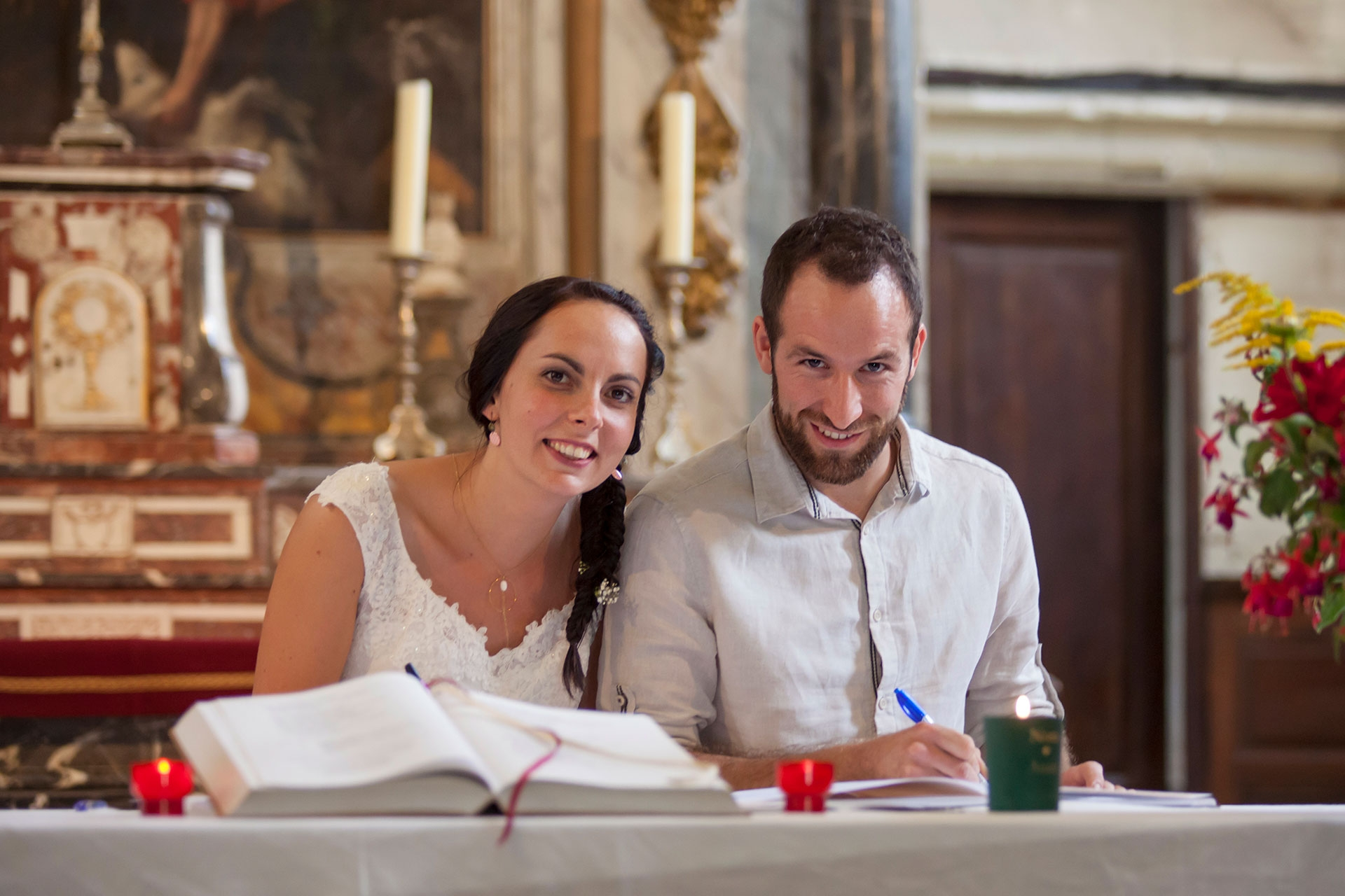 particuliers-evenements-mariage-oui-carla&jeremy-55