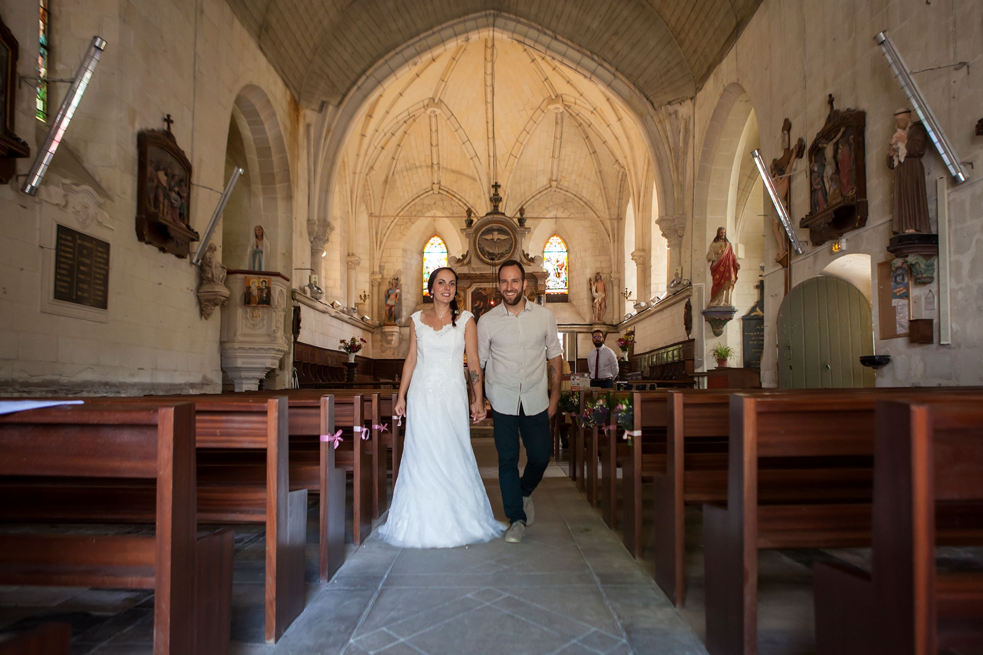 particuliers-evenements-mariage-oui-carla&jeremy-56