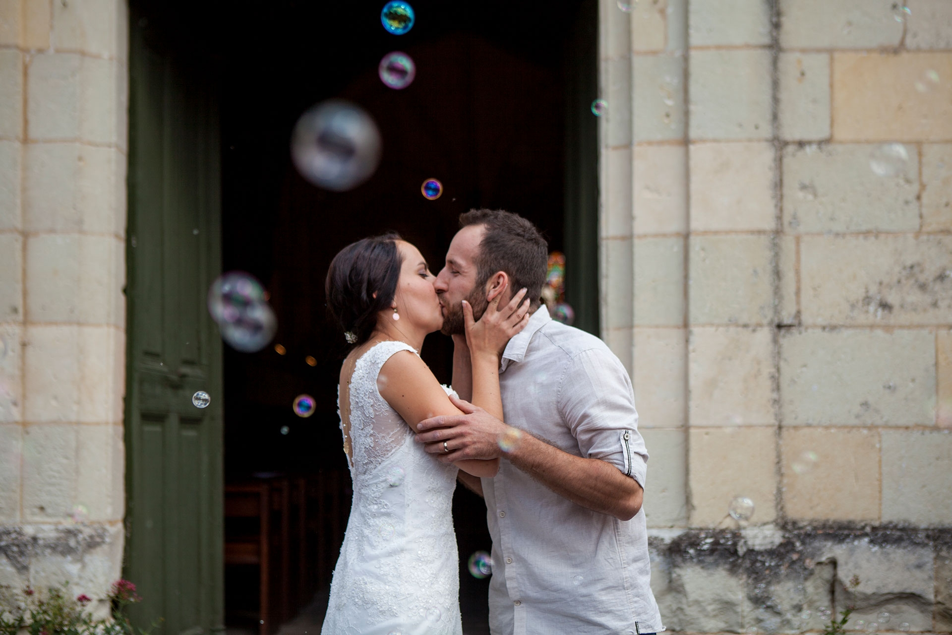 particuliers-evenements-mariage-oui-carla&jeremy-57