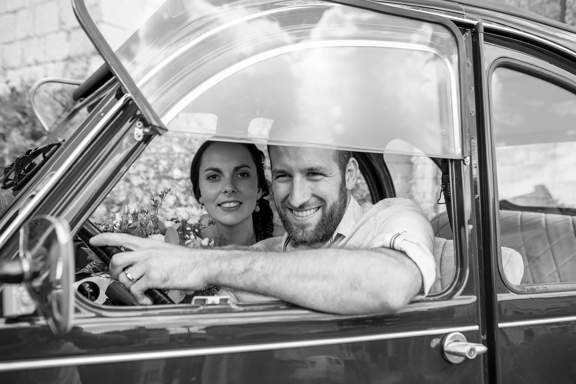 particuliers-evenements-mariage-oui-carla&jeremy-58