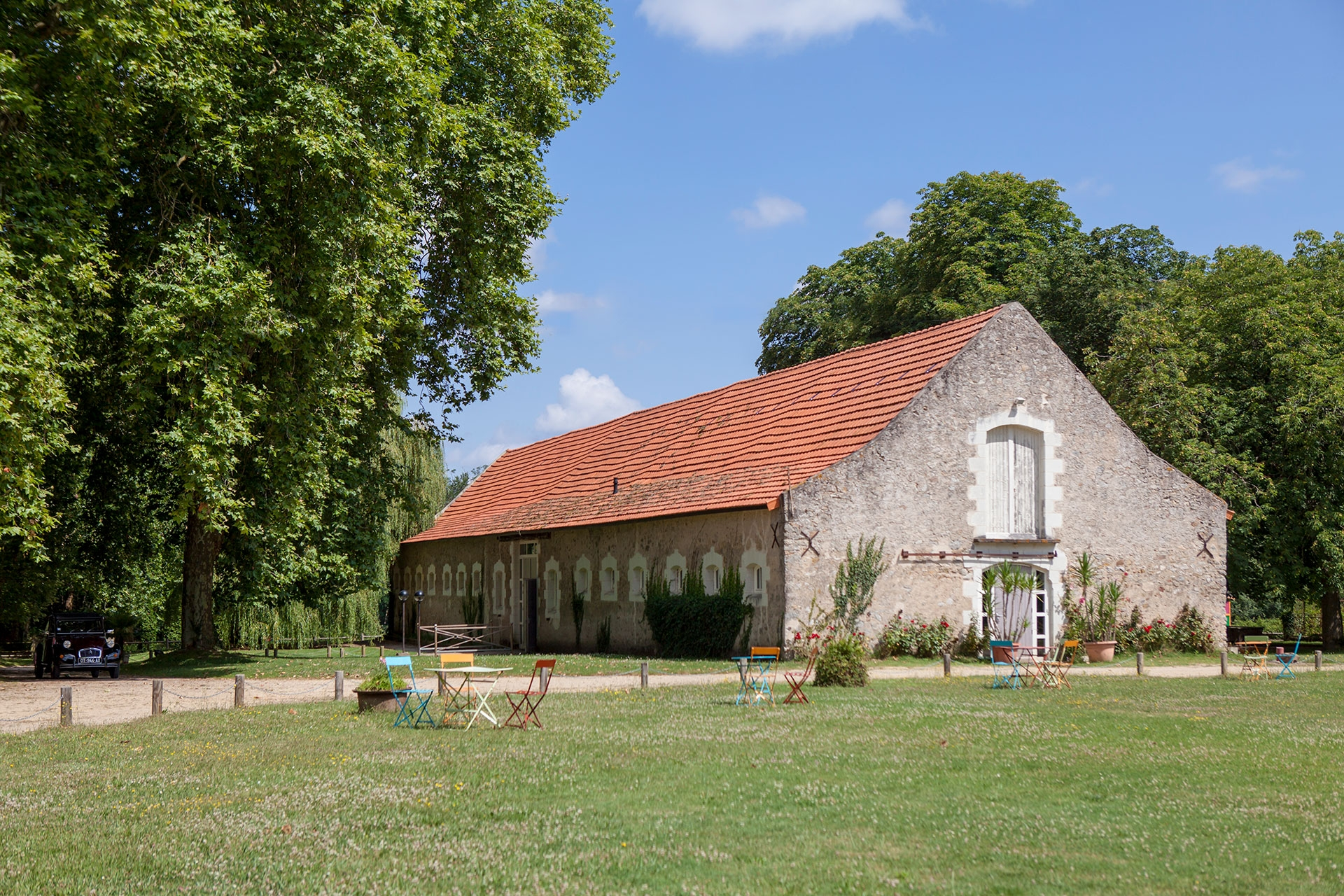 particuliers-evenements-mariage-oui-carla&jeremy-64