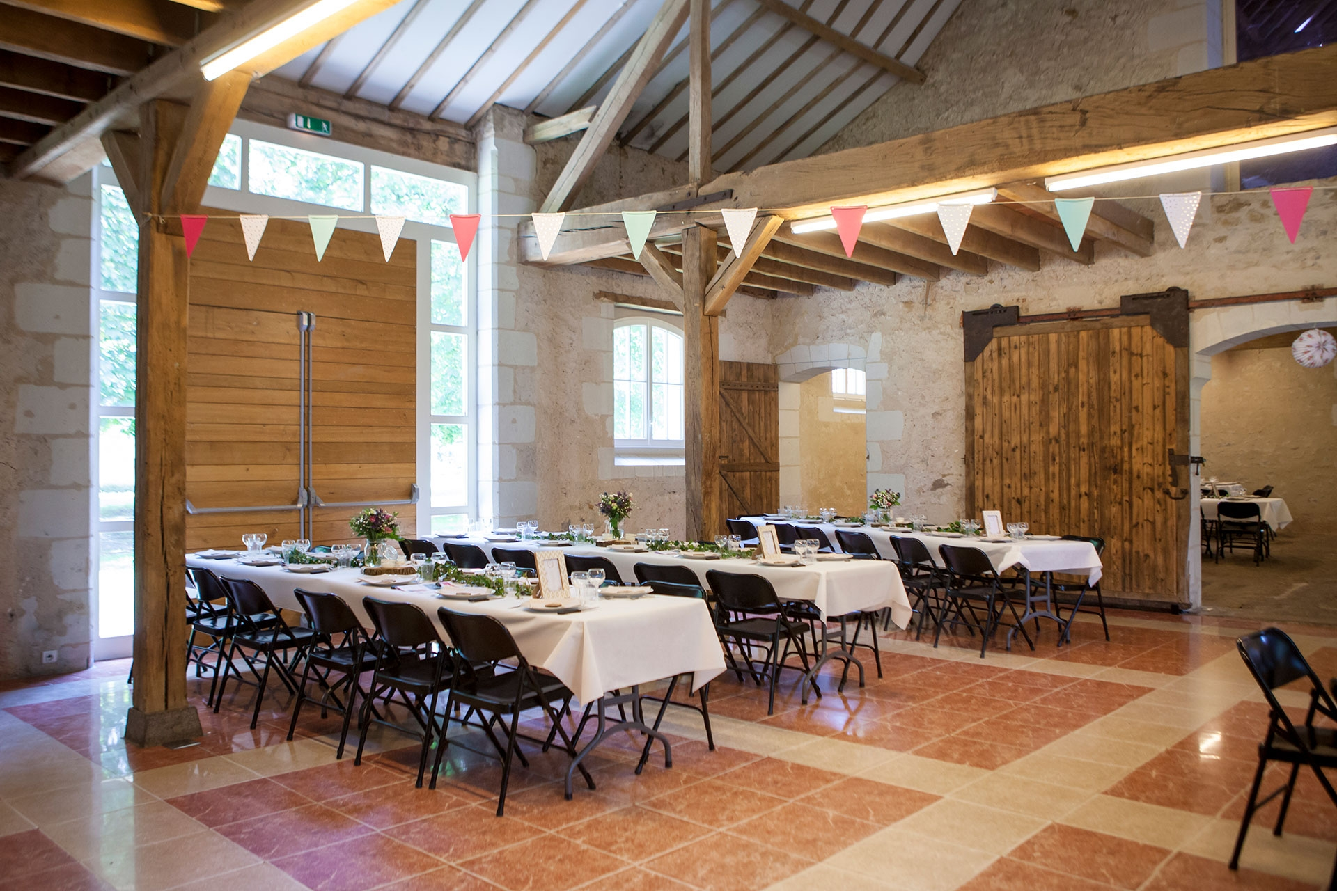 particuliers-evenements-mariage-oui-carla&jeremy-65