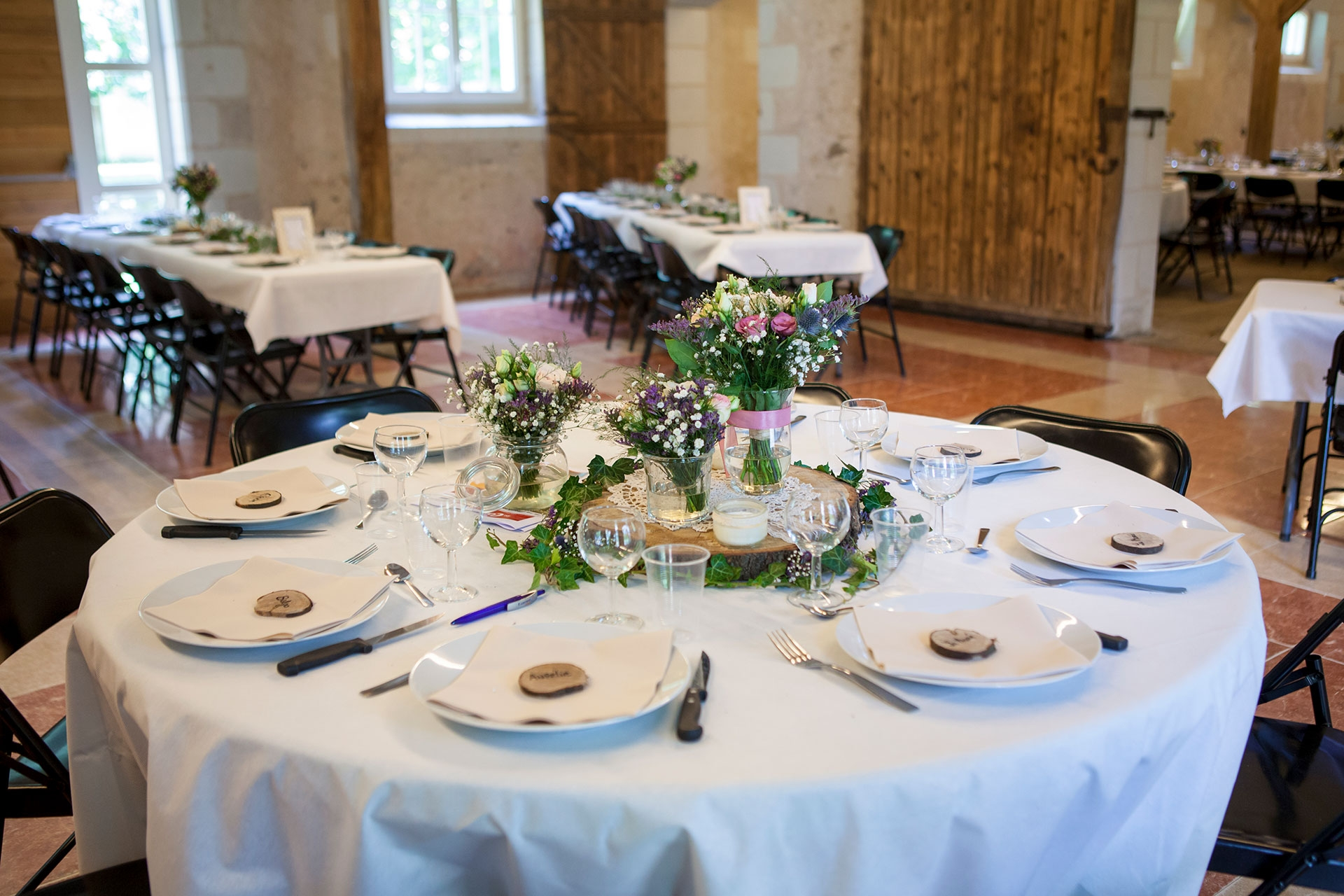 particuliers-evenements-mariage-oui-carla&jeremy-66