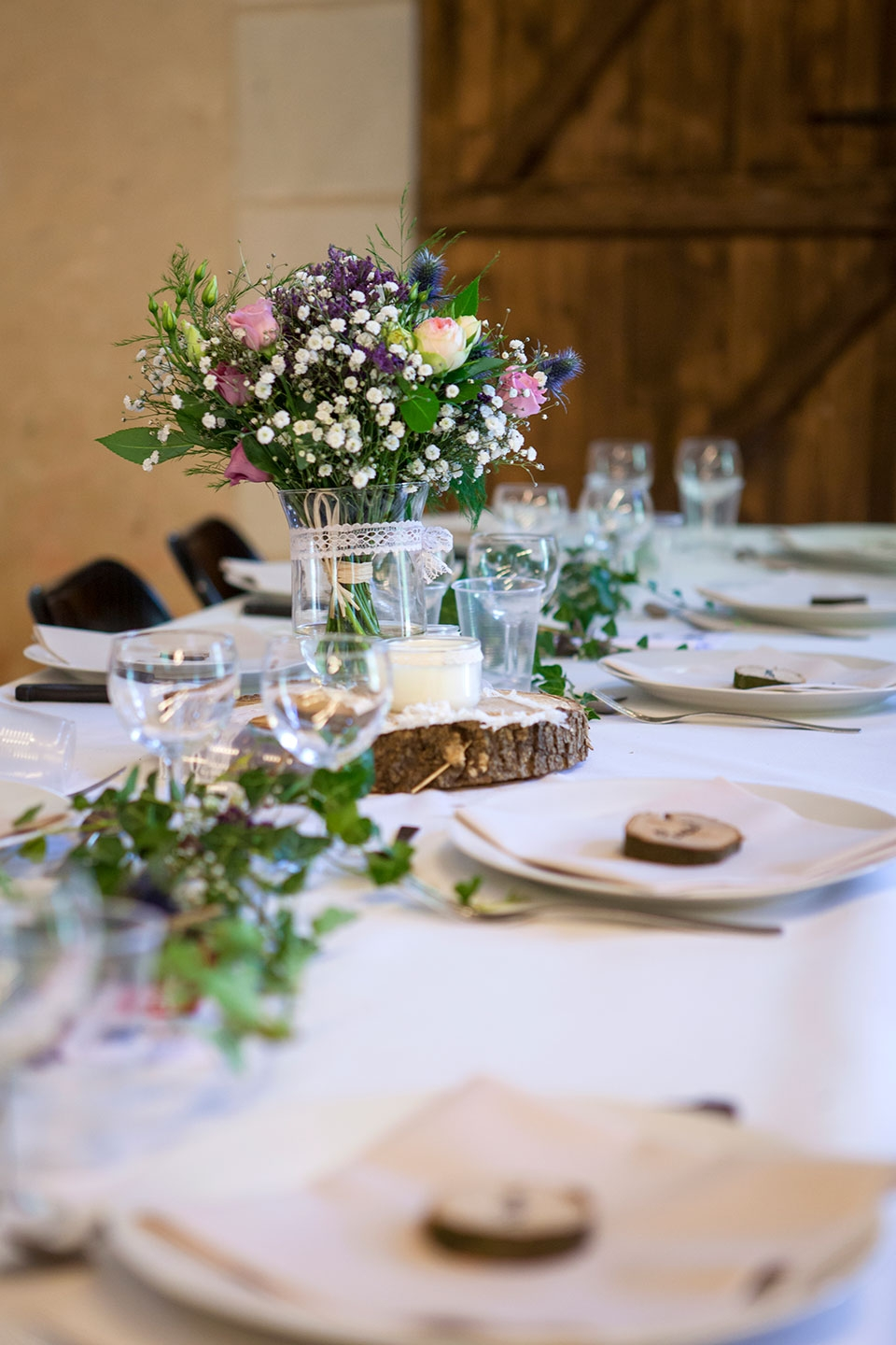 particuliers-evenements-mariage-oui-carla&jeremy-67