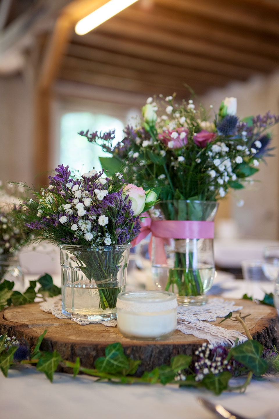 particuliers-evenements-mariage-oui-carla&jeremy-68