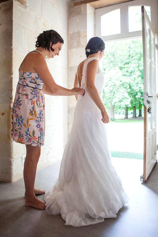 mariage-carla-jeremy-09