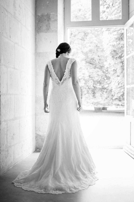 mariage-carla-jeremy-11