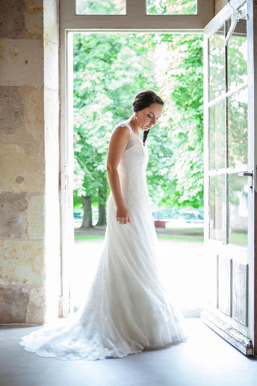 mariage-carla-jeremy-12