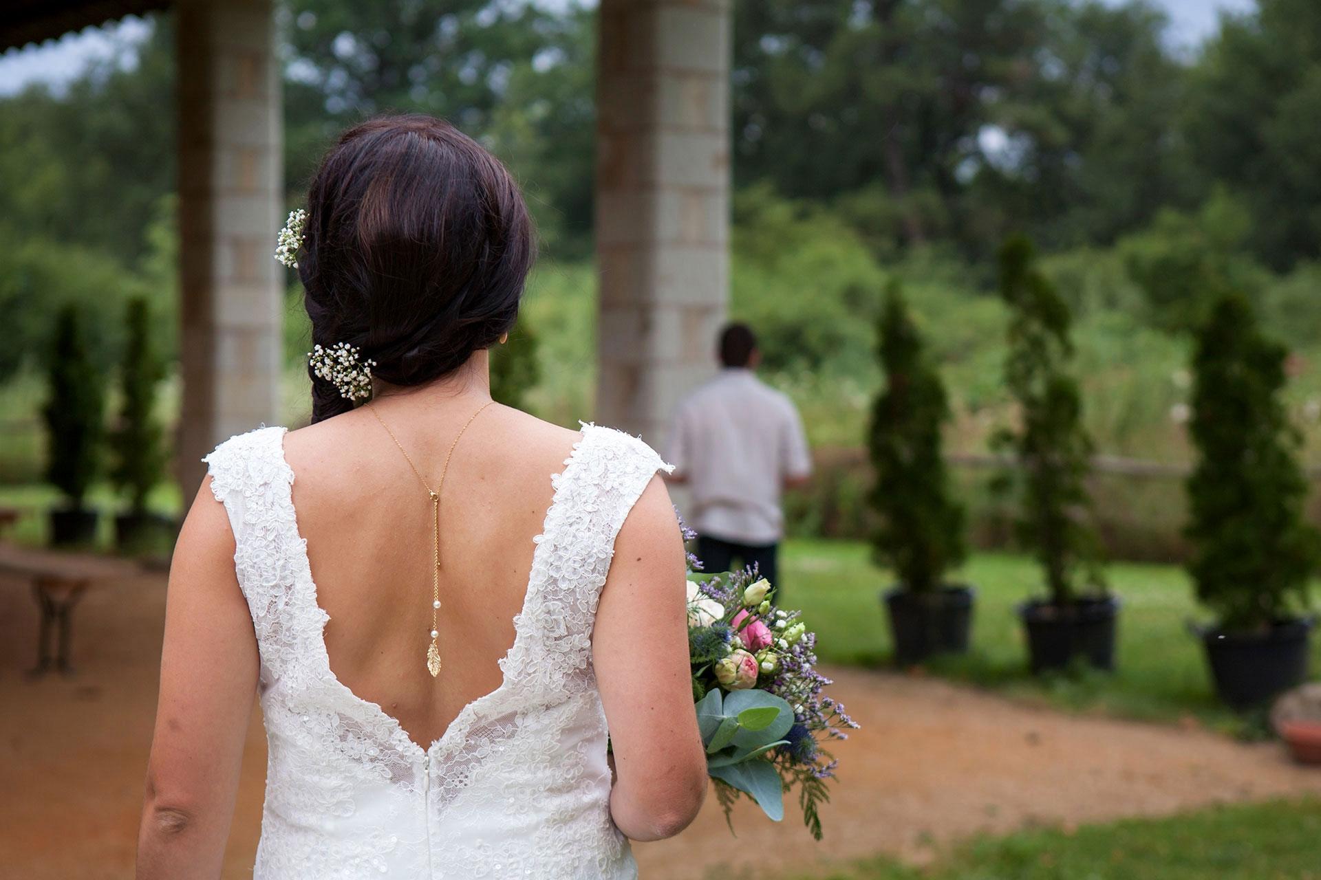 mariage-carla-jeremy-15