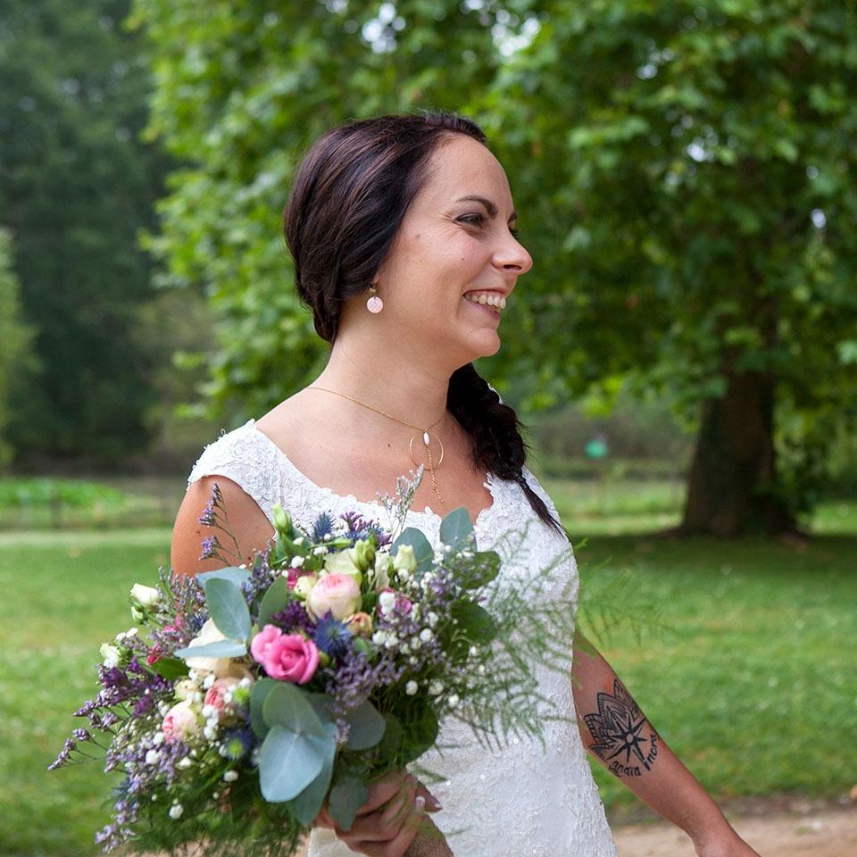 mariage-carla-jeremy-16